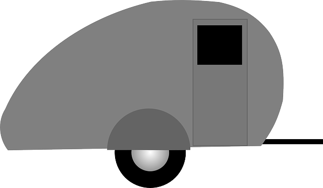 karavana
