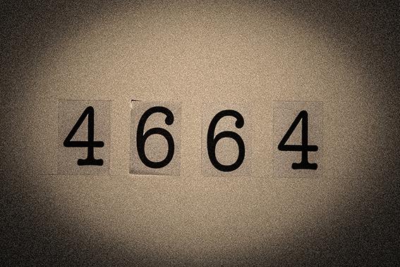 číselný kód.png