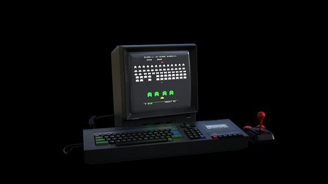 starý počítač.jpg