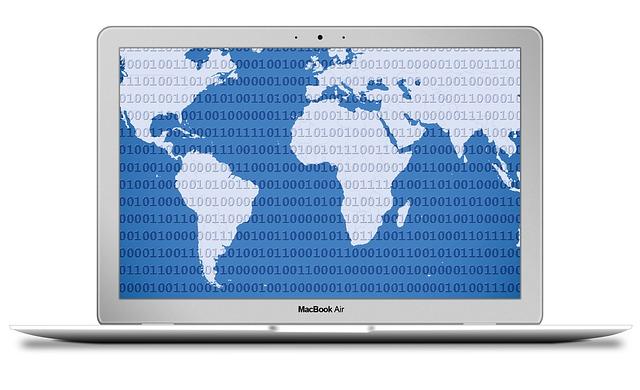 svět na notebooku.jpg